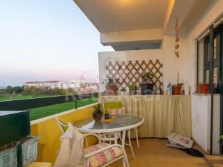 3 Pièces + 1 Chambre intérieur Appartement Faro (Sé e São Pedro) - Acheter