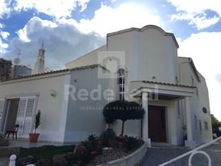 6 Pièces Maison Montenegro - Acheter
