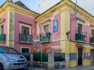 Building Faro (Sé e São Pedro) - Sale