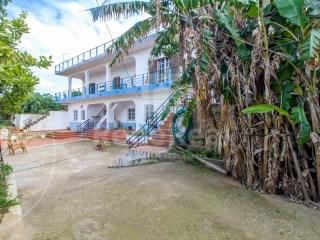 4 Pièces + 3 Chambres intérieures Maison Moncarapacho e Fuseta - Acheter