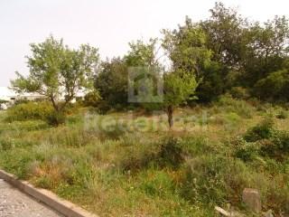 Terrain Moncarapacho e Fuseta - Acheter