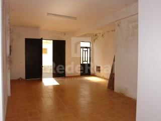 Maison Conceição e Estoi - Acheter