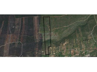 Rural Land Alte - For sale