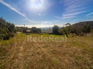 Rural Land Conceição e Estoi - For sale