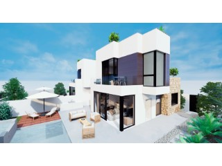 Jacuzzi Torrevieja.More