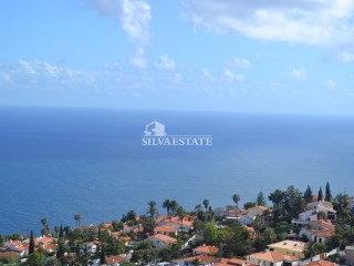 Two bedrooms apartment with sea view | 2 Bedrooms | 2WC