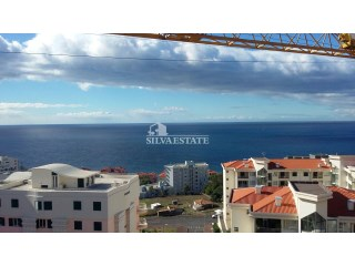 Luxury 2 bedrooms Apartment , Praia Formosa | 2 Zimmer | 2WC