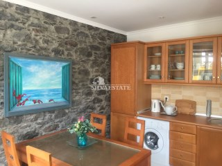 Town House,  Funchal Center | 2 Bedrooms