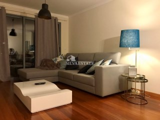 2 bedrooms apartment Funchal center | 2 Bedrooms | 2WC