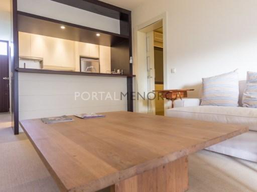 Apartamento en Venta en Binisafua Roters - M8419 (2)