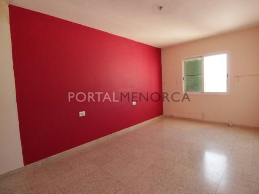 Wohnung in Ciutadella Ref: M8557 1