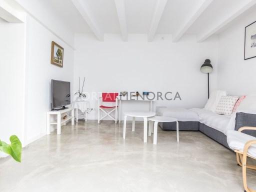 House in Es Mercadal Ref: MT8438 1