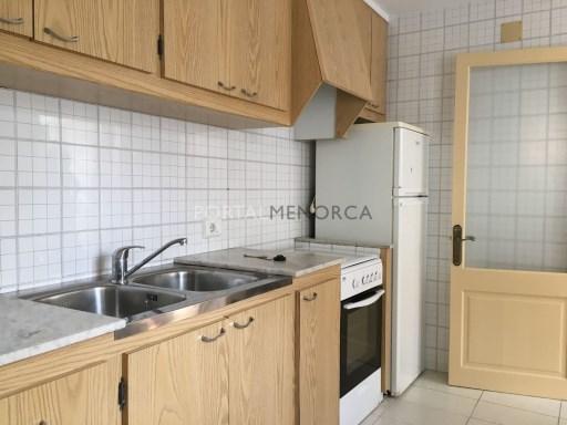Casa en Mahón Ref: M8637 1