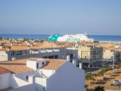 Flat for Sale in Ciutadella - M8651