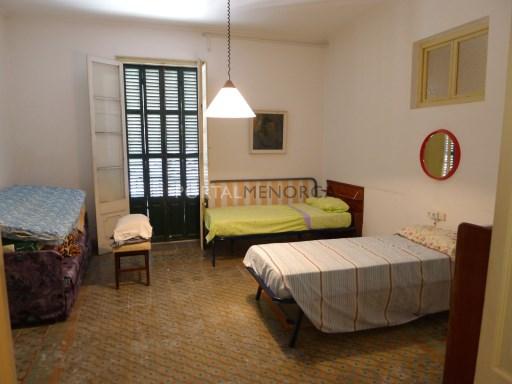 Casa en Venta en Zona Centro - MV7400
