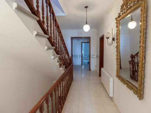 Flat for Sale in Mahón - M7674