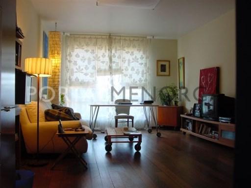 Wohnung zu verkaufen in Ferreries - M2109