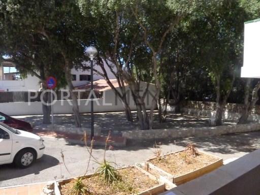 Maison à Alcaufar Ref: M6130 1