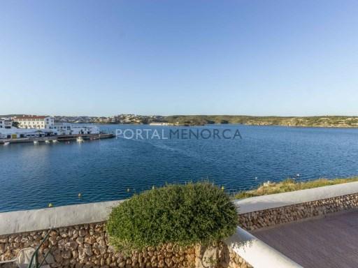 Villa for Sale in Santa Ana - M7880