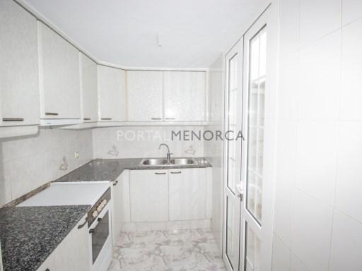 Casa en Venta en Zona Centro - M7919