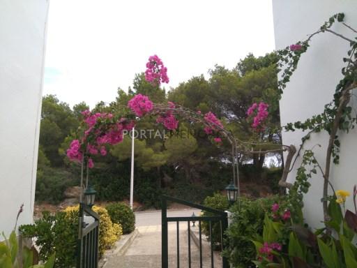 Apartment in Son Parc Ref: M7998 1
