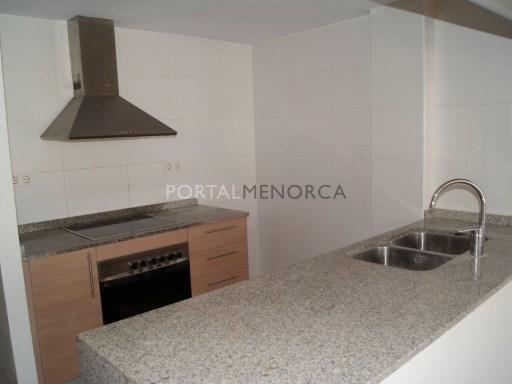 Piso en Venta en Ciutadella - M8119
