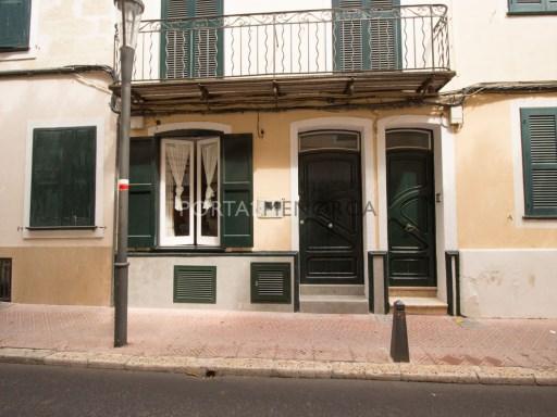 Casa en Venta en Mahón - M8213