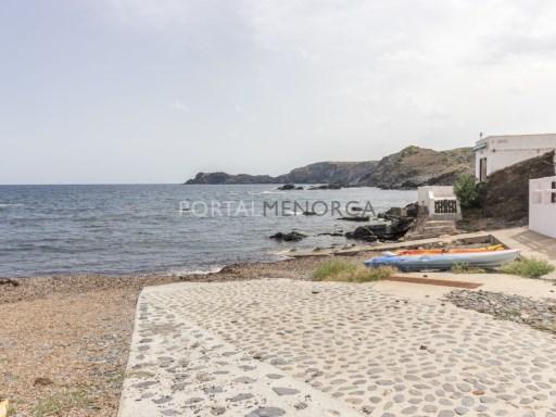 Casa en Venta en Es Murtar - M8358
