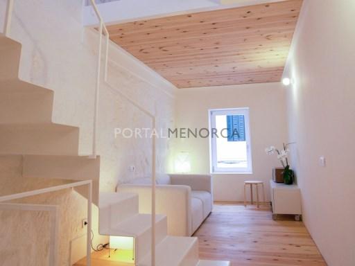 Casa en Venta en Mahón - M7212
