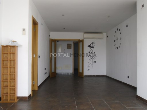 Wohnung zu verkaufen in Ciutadella - M8406
