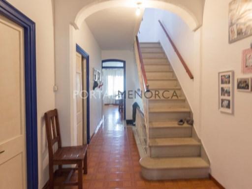 Casa en Venta en Mahón - M8415