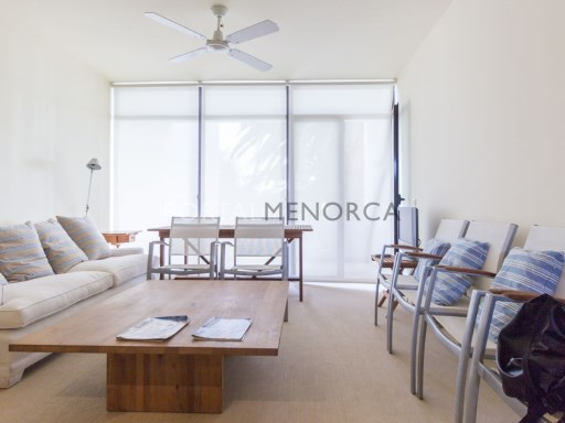 Apartamento en Venta en Binisafua Roters - M8419