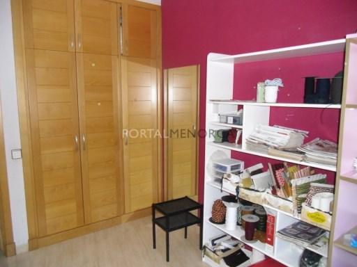 Wohnung zu verkaufen in Ferreries - M8427