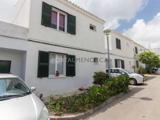 Casa en Venta en Mahón - M8439