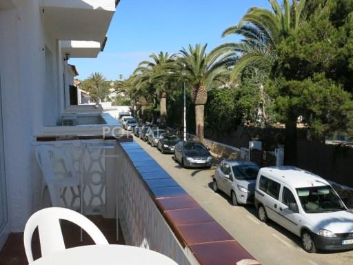 Apartment for Sale in S'Algar - M8440