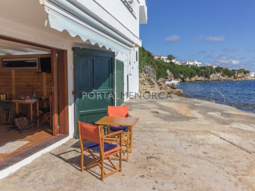 Apartment in Na Macaret Ref: M8471 1