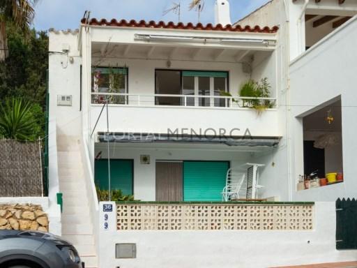 Appartement à Alcaufar Ref: VM2704 1