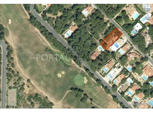Parcela en Venta en Son Parc - V1734