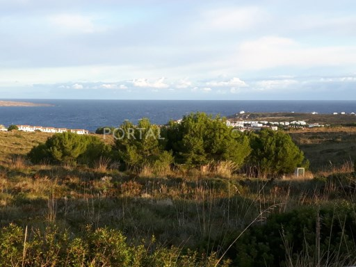 Plot in Coves Noves Ref: V2261 1