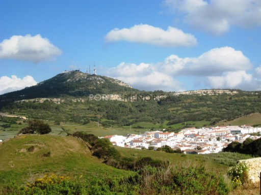 Plot for Sale in Es Mercadal - V2289