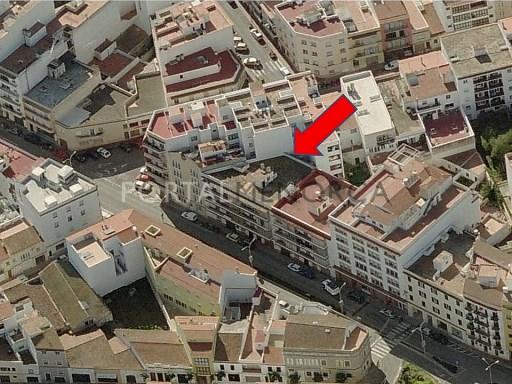 Edificio en Venta en Mahón - V2301