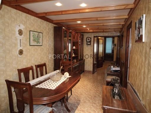 Casa en Venta en Mahón - V2302