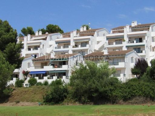 Apartamento en Venta en Son Parc - V2480