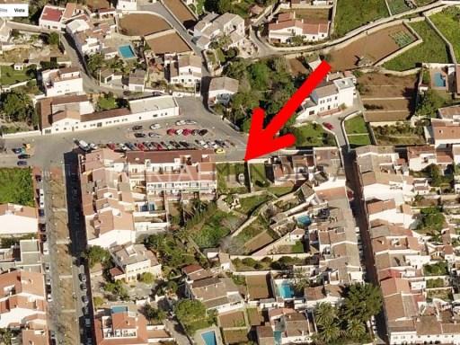 Parcela en Venta en Sant Lluís - V2590