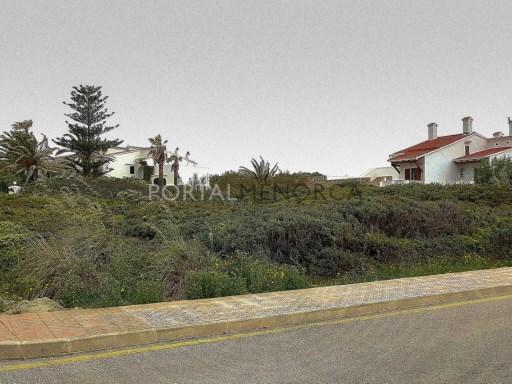Plot for Sale in Punta Grossa - V2599