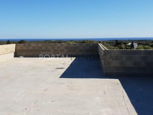 Villa for Sale in Son Vitamina - VT2654