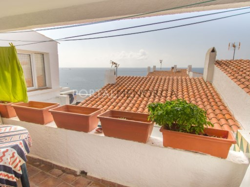Apartment in Binibeca Nou Ref: S2766 1