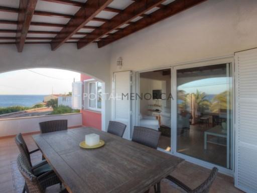 Villa in Punta Prima Ref: S2149 1