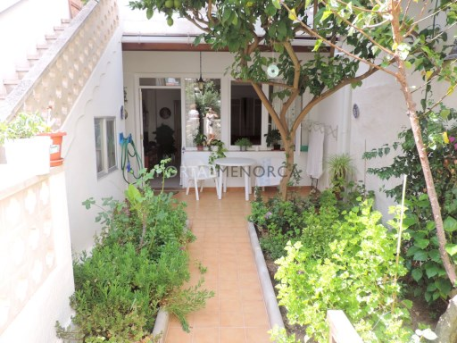 Building for Sale in Mahón - S2183