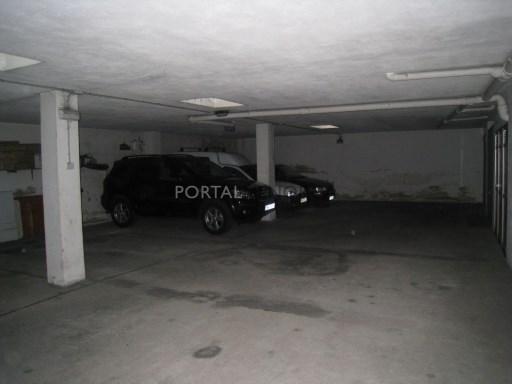 Garage zu verkaufen in Sant Lluís - S1713